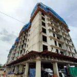 Sri Melaka Residensi 86