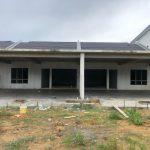 Tanjung Beach Residence (Teres Setingkat) 28