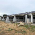 Tanjung Beach Residence (Teres Setingkat) 29