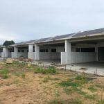 Tanjung Beach Residence (Teres Setingkat) 30