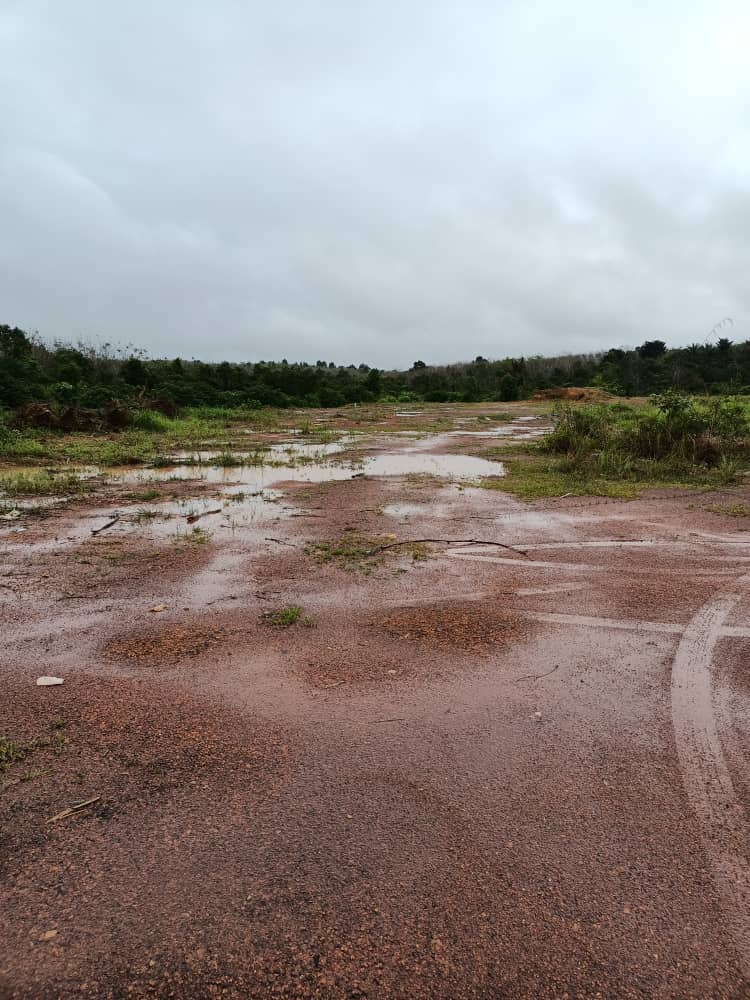 Taman Aurabella 37
