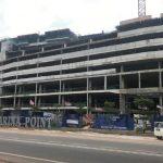 Marina Point 62