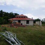 Taman Lagenda 33