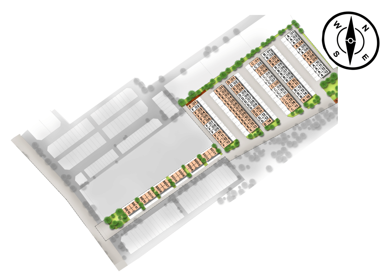 Taman Tas Perdana 27