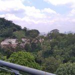 Brezza Hill 72