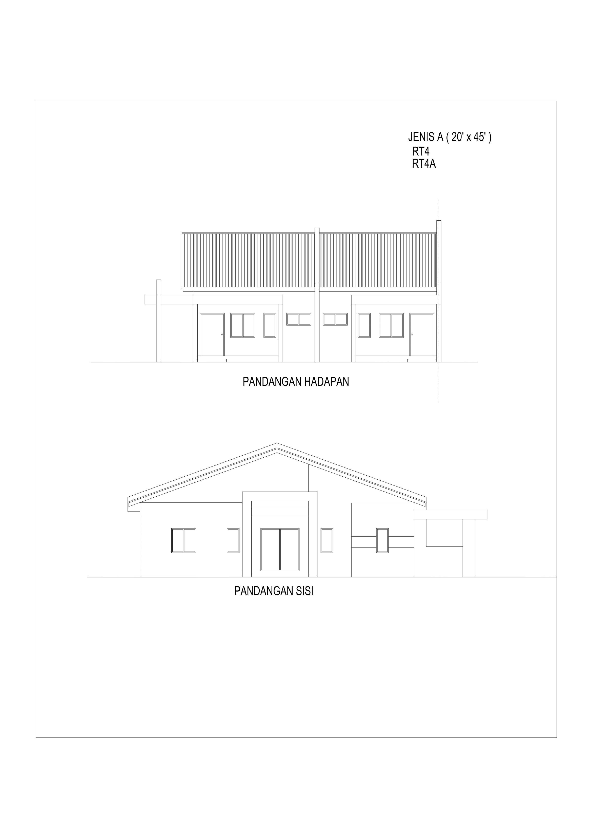 Kalumpang (Pre-Booking) 35