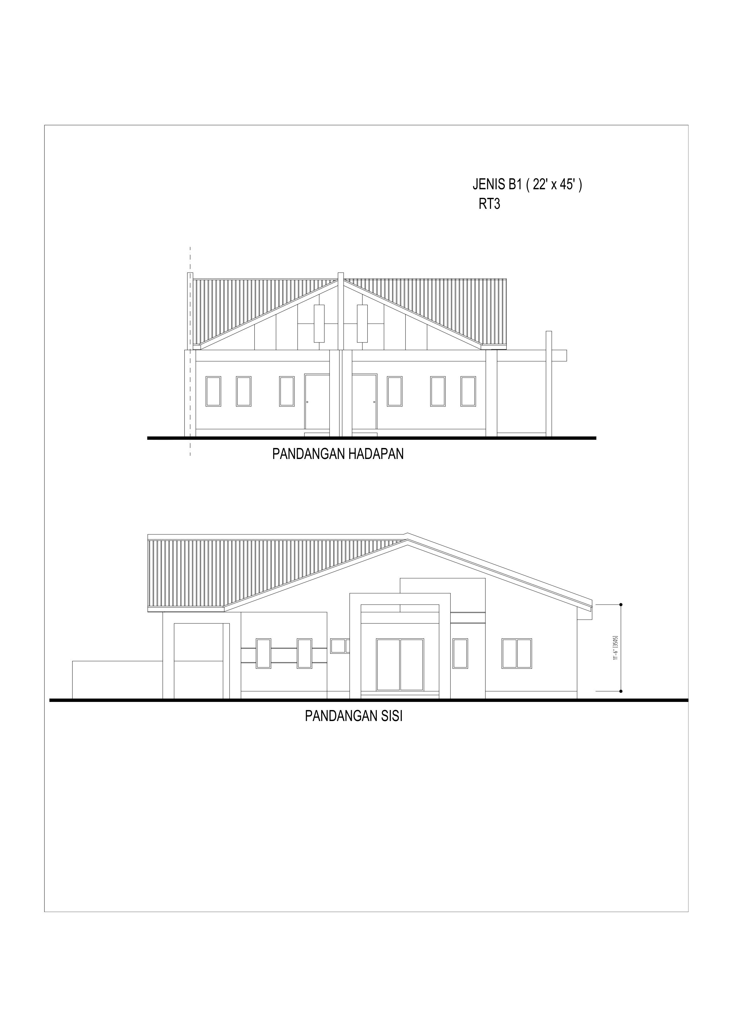 Kalumpang (Pre-Booking) 37