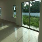 Taman Tanjung Bistari 39