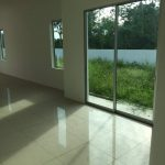 Taman Tanjung Bistari 42