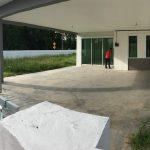 Taman Tanjung Bistari 48