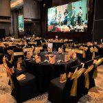 Malam Gala Anggun 2019 26