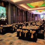 Malam Gala Anggun 2019 27