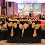 Malam Gala Anggun 2019 28