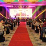 Malam Gala Anggun 2019 157