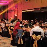 Malam Gala Anggun 2019 158