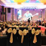 Malam Gala Anggun 2019 29