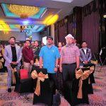 Malam Gala Anggun 2019 180