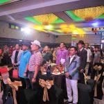 Malam Gala Anggun 2019 181
