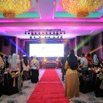 Malam Gala Anggun 2019 182