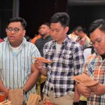 Malam Gala Anggun 2019 191
