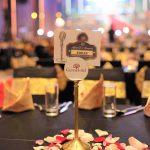Malam Gala Anggun 2019 16