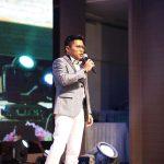 Malam Gala Anggun 2019 220