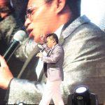 Malam Gala Anggun 2019 226