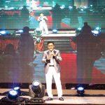 Malam Gala Anggun 2019 228