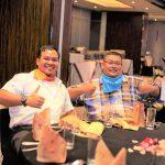 Malam Gala Anggun 2019 36