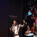 Malam Gala Anggun 2019 236