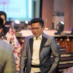 Malam Gala Anggun 2019 241