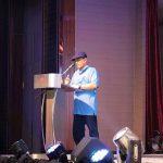 Malam Gala Anggun 2019 250