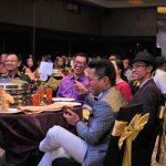 Malam Gala Anggun 2019 259