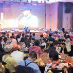 Malam Gala Anggun 2019 262