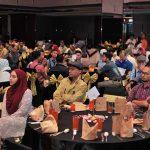 Malam Gala Anggun 2019 263