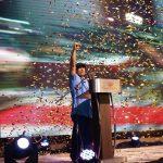 Malam Gala Anggun 2019 265