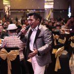 Malam Gala Anggun 2019 279
