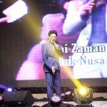 Malam Gala Anggun 2019 281