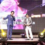 Malam Gala Anggun 2019 282