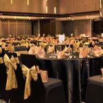 Malam Gala Anggun 2019 17