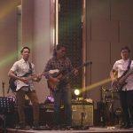 Malam Gala Anggun 2019 319
