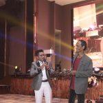 Malam Gala Anggun 2019 330