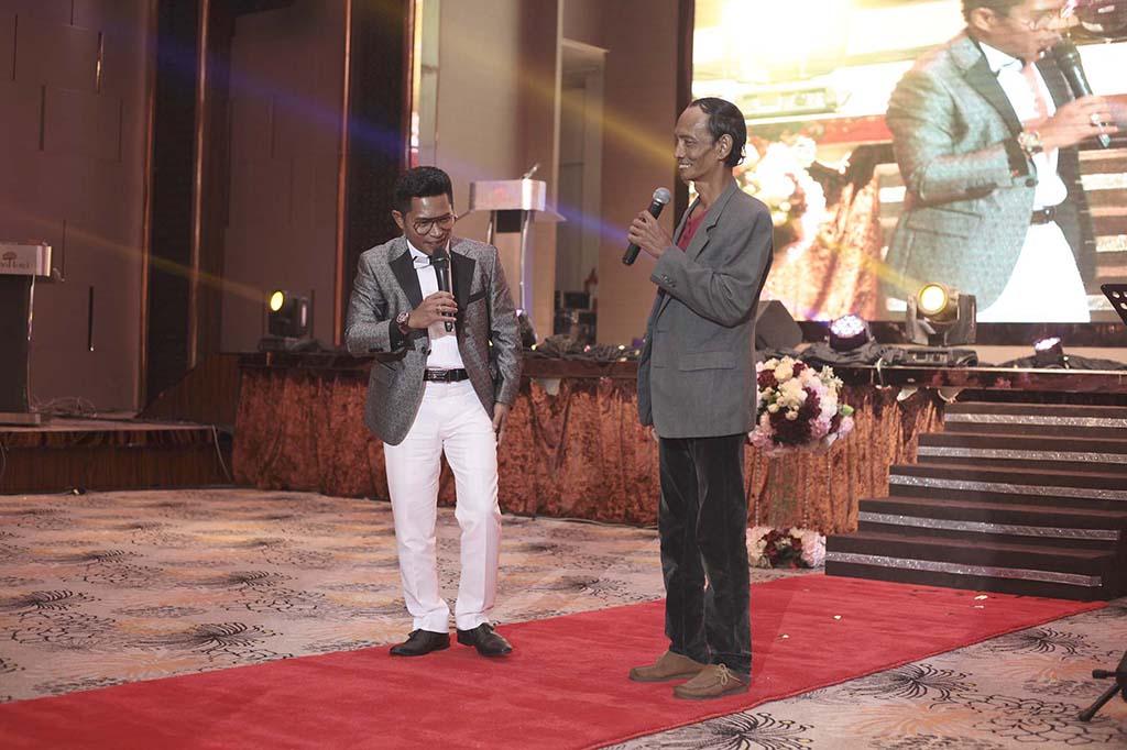Malam Gala Anggun 2019 8
