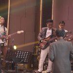 Malam Gala Anggun 2019 343