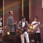 Malam Gala Anggun 2019 344