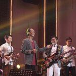 Malam Gala Anggun 2019 345