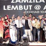 Malam Gala Anggun 2019 412