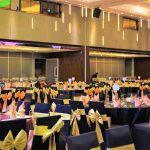 Malam Gala Anggun 2019 18