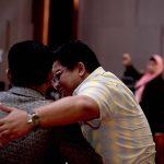 Malam Gala Anggun 2019 415