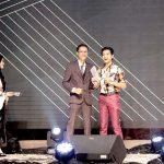 Malam Gala Anggun 2019 434